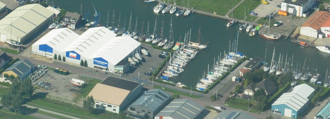 luchtfoto_jachthaven