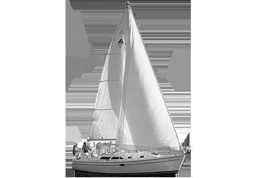 Seabell Wassersport Makkum